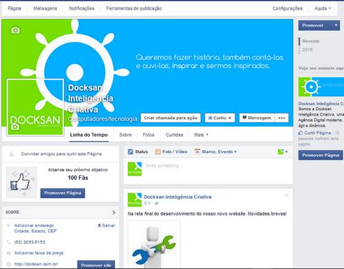 facebook-docksan